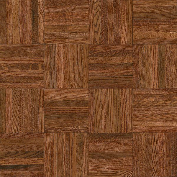 516 Inchs Thick X 12 Inchs Wide X 12 Inchs Lenth Square Natural Oak