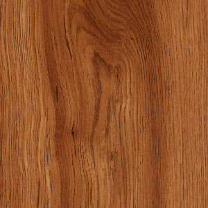 Laminate Flooring Springs Hickory 10mm with Pre-attached Underlayment