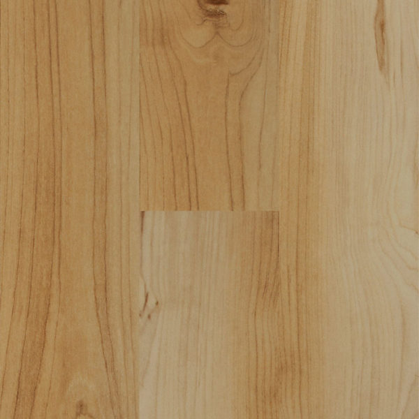 Laminate Flooring Select Maple Ultra X2o 14mm With Pre Attached Underlayment